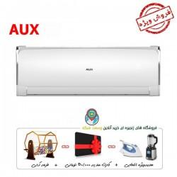 کولر گازی 18000 آکس Aux