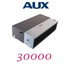داکت اسپلیت 30000 آکس AUX
