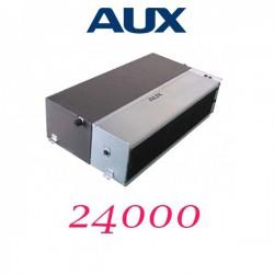 داکت اسپلیت آکس 24000