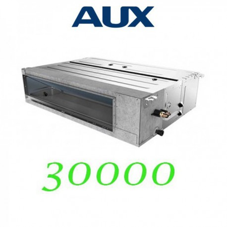 داکت اسپلیت کانالی آکس 30000 اینورتر